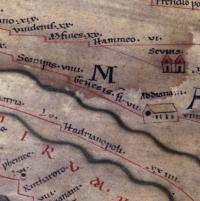 Hadrianopolis 2
